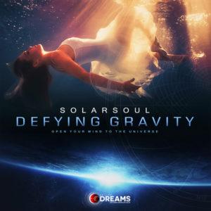 Heavenly Berth - Solarsoul