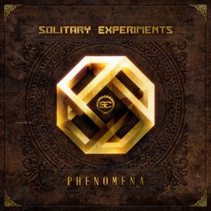 Stars - Solitary Experiments