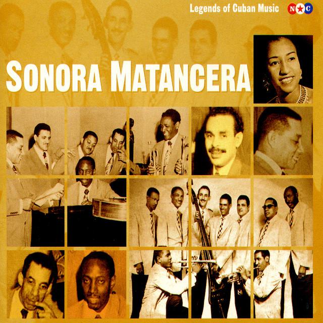 Pugilato - Sonora Matancera