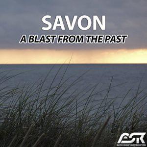 A Blast from the Past (Para X Remix) - Savon
