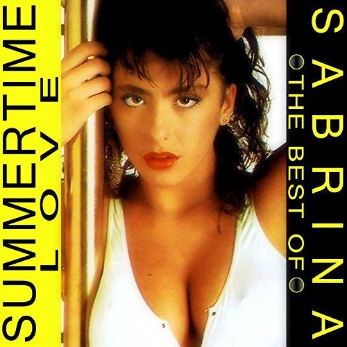 Boys (Summertime Love) - Sabrina