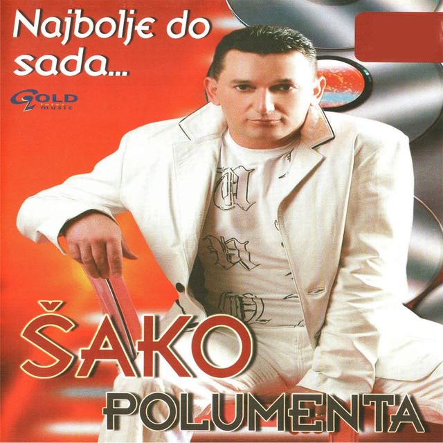 Otkud Ti Pravo - Sako Polumenta