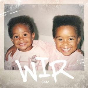 Wir - SAM