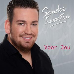 Voor Jou - Sander Kwarten