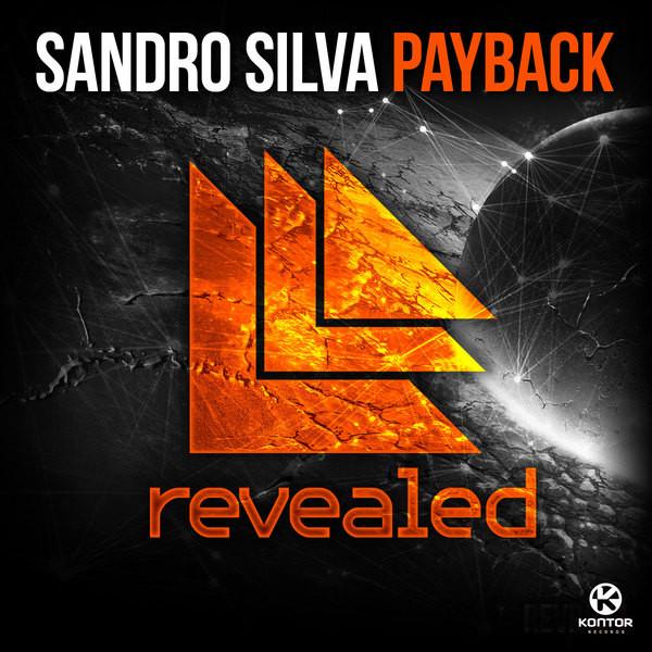 Payback - Sandro Silva