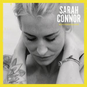Kommst Du mit ihr - Sarah Connor