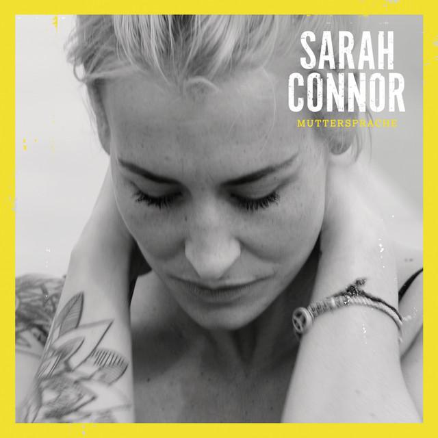 Keiner ist wie Du - Sarah Connor
