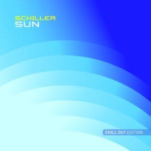Midnight - Schiller