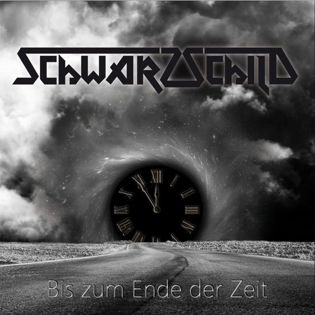 Bis zum Ende der Zeit - Schwarzschild