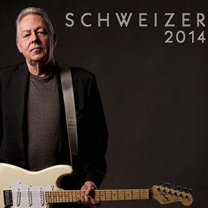 13 Tage - 2014 - Schweizer