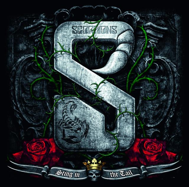 Lorelei - Scorpions