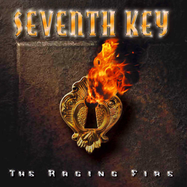Always from the Heart - Seventh Key