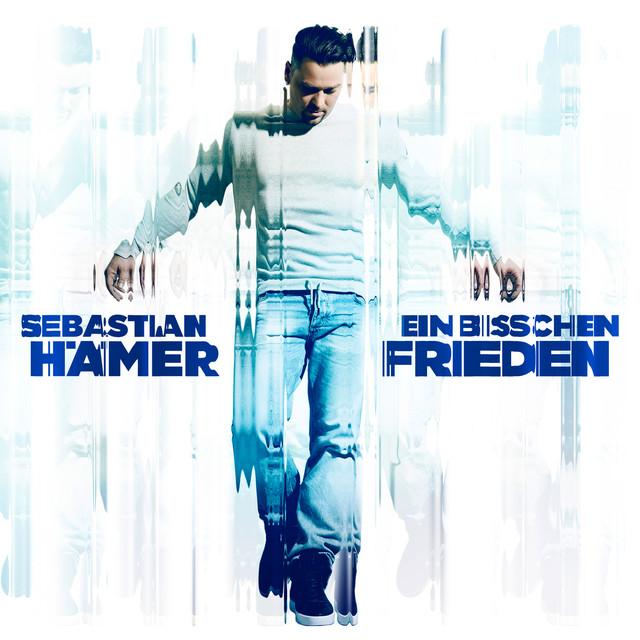 Ein bisschen Frieden - Sebastian Hämer