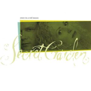 Duo - Secret Garden