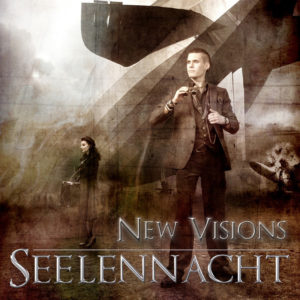New Visions - Seelennacht
