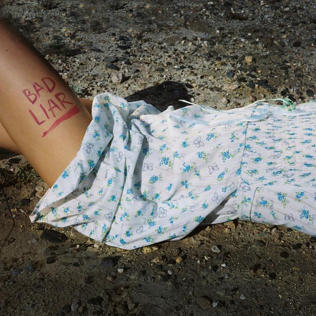 Bad Liar - Selena Gomez