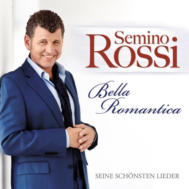 Alle Rosen dieser Welt - Semino Rossi