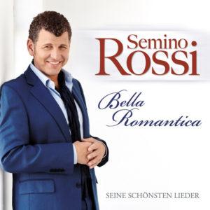 Lieber Gott ich bitte dich - Semino Rossi