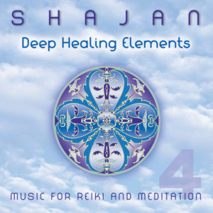 Circles in the Sky - Shajan