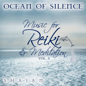 Ocean of Emotion - Shajan