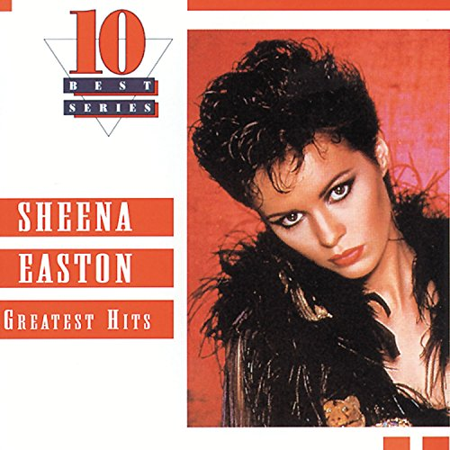Morning Train (Nine to Five) - Sheena Easton