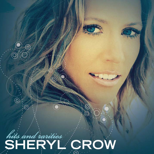 Strong Enough - Sheryl Crow