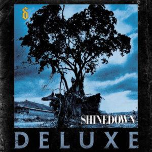 45 - Shinedown