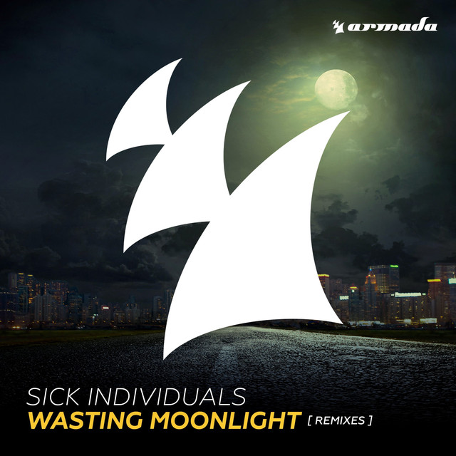 Wasting Moonlight - Sick Individuals