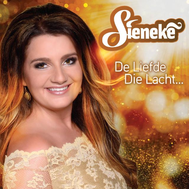 Oh Mon Amour - Sieneke