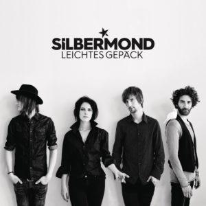 B 96 - Silbermond
