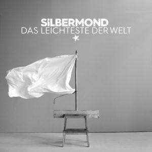 Das Leichteste der Welt - Silbermond