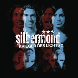 Krieger des Lichts - Silbermond