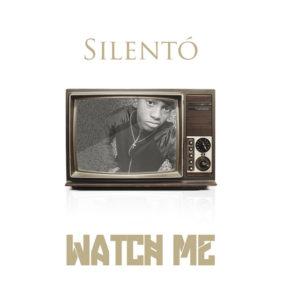 Watch Me - Silento