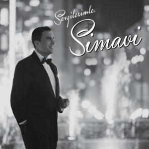 Brazilian Love Song - Simavi