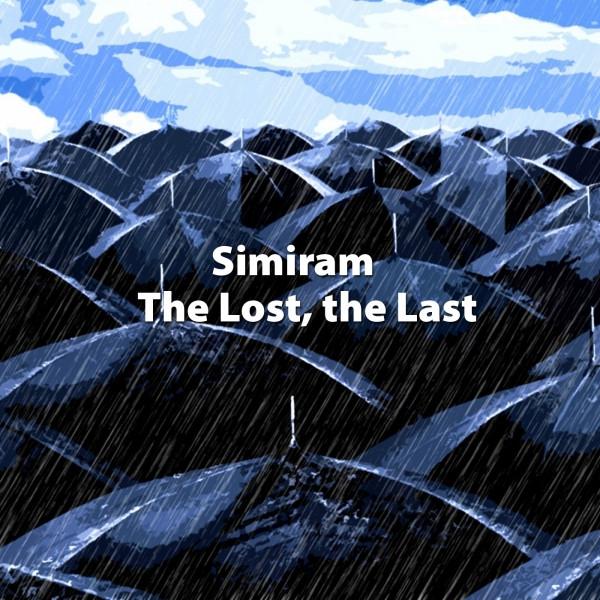 Tess - Simiram