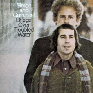 Cecilia - Simon & Garfunkel