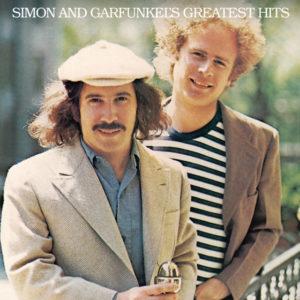 Scarborough Fair/Canticle - Simon & Garfunkel