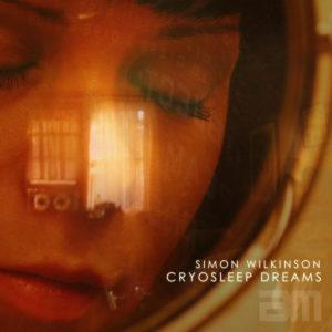 Descending Node - Simon Wilkinson