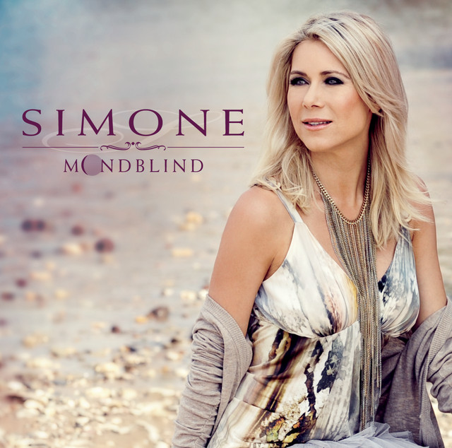 Mondblind - Simone