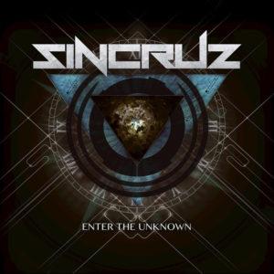 Unchained - Sin Cruz