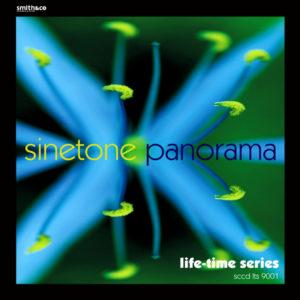 A Place 4 Ever - Sinetone