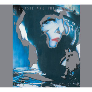 The Killing Jar - Siouxsie & The Banshees