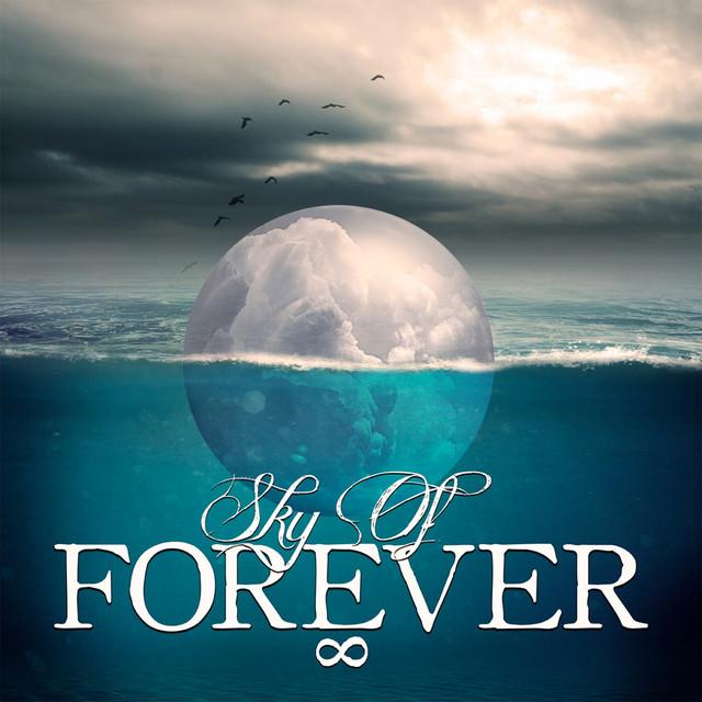 Tomorrow - Sky Of Forever