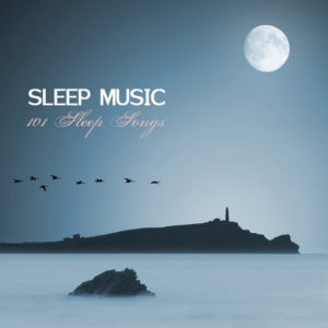 New Age - Sleep Music Lullabies