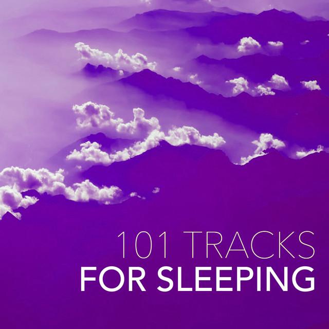 Unchained Love - Sleep Songs Divine