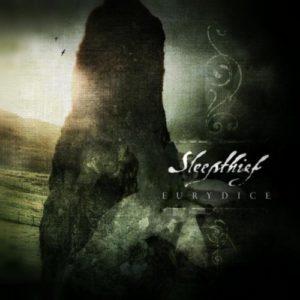 Eurydice (feat. Jody Quine) - Sleepthief