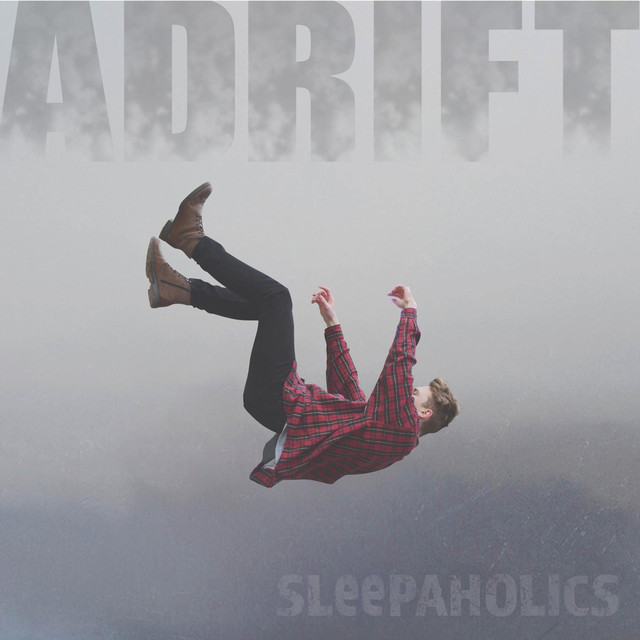 Entropy - Sleepaholics