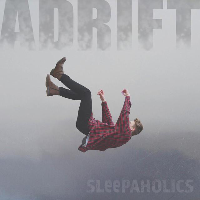 Heavy Eyes - Sleepaholics