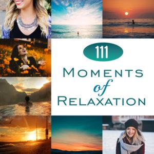 Mindfulness Meditation - Spa Music Relaxation Meditation