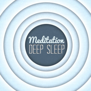 Ambiance - Spa Music Relaxation Meditation